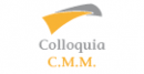Colloquia Membership Management