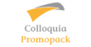 Colloquia PromoPack