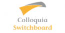 Colloquia Switchboard