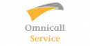 Omnicall Service