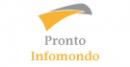 Pronto Infomondo