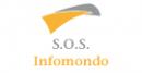SOS Infomondo