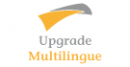 Upgrade Multilingue